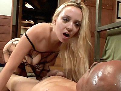 Home - Free Sex Videos, Porn Sex, Sex Movies, Sex Tube -